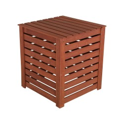 Leisure Season Compost Bin (CB2730)