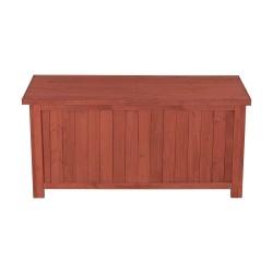 Leisure Season Deck Storage Box (DB4820)