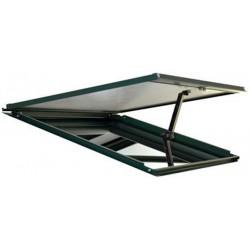 Rion Roof Vent Kit - Hobby 2 / Grand 2 / Prestige 2 (HG1031)