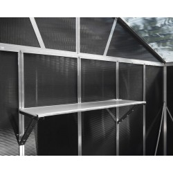 Palram Yukon Shelf Kit (HG1085)