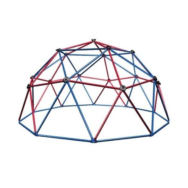 Hedstrom M008602 Dome Climber Blue