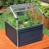 Palram Plant Inn Greenhouse Kit (HG3320)