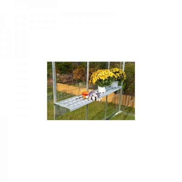 Palram Shelf Kit for Greenhouses (HG1007)