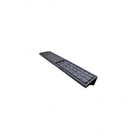 Palram Shelf Kit for Greenhouses (HG1007)
