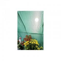 Palram Shade Kit for Greenhouses (HG1006)