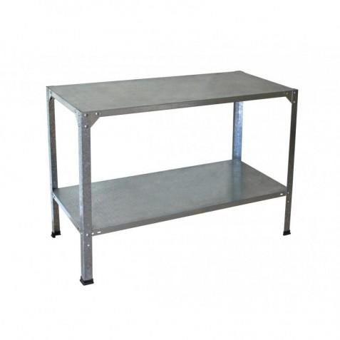 Palram Steel Work Bench Kit (HG2001)