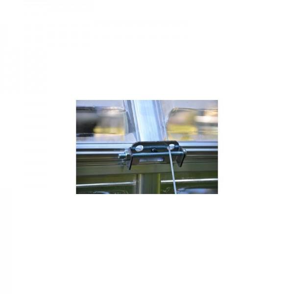 Palram Cable Anchor Kit Hg1029