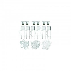 Palram Trellising Kit Pro (HG1024)