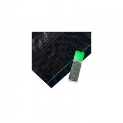 Polytex Ground Cover Kit 12x14 (HG1214)
