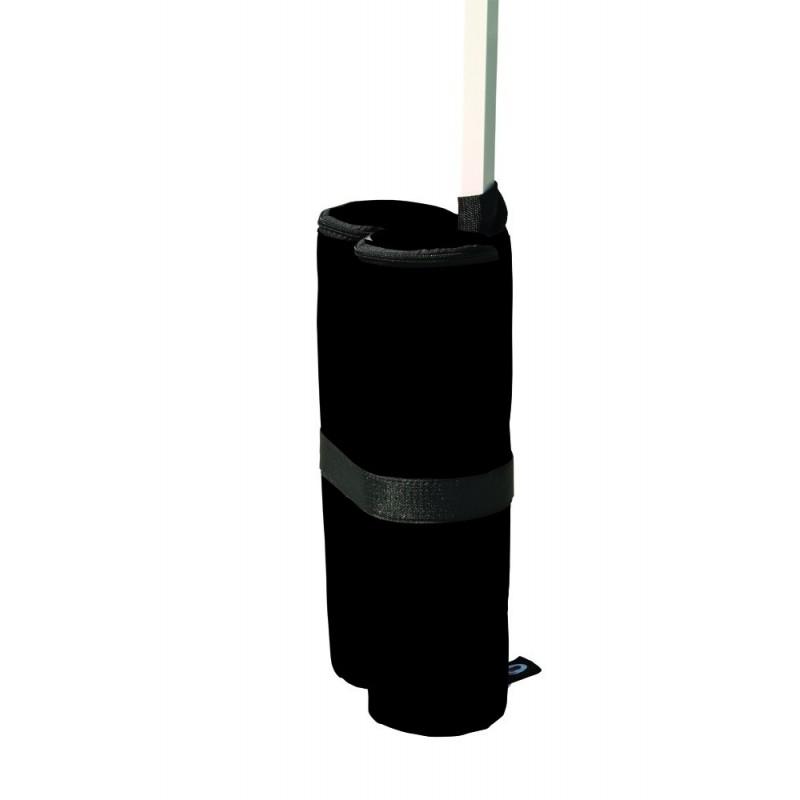 Shelter Logic Canopy Anchor Bag - 4 Pack - (15883)