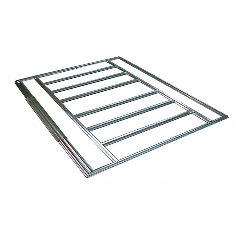 Arrow Floor Frame Kit for 8x6 or 10x6 Sheds (FB106)