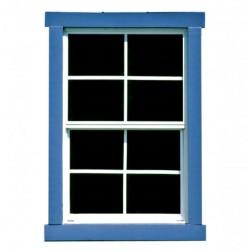 Handy Home Small Square Window (18810-7)