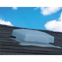 Handy Home Venting Skylight (18825-1)