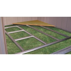Arrow Floor Frame Kit For 5x4 or 6x5 Sheds (FB5465)