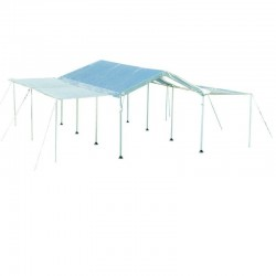 Shelter Logic 1020 Canopy White (23530)