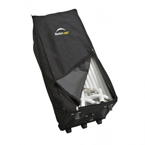 Shelter Logic STORE-IT Canopy Rolling Storage Bag -  (15577)