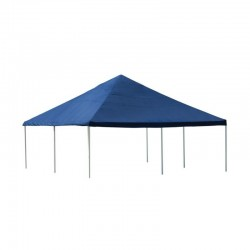 Shelter Logic 2020 Canopy Kit - Blue (25797)