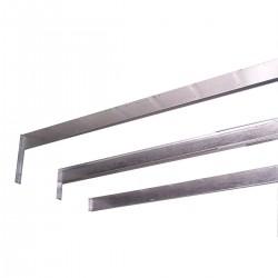 Arrow 10x14 Roof Strengthening Kit (RBK1014)