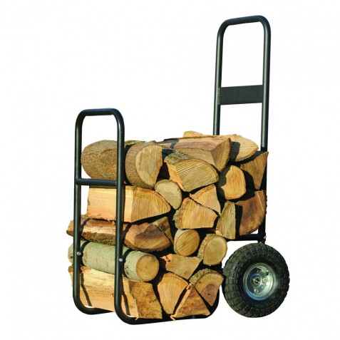 Shelter Logic Haul It Fire Wood Mover Kit (90490)