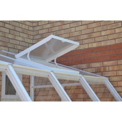 Rion Roof Vent Kit - Sun Room 2 (HG1035)