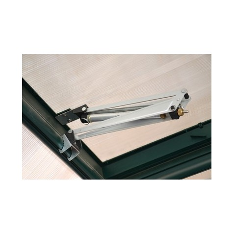 Rion Automatic Roof Vent Opener (HG1027)