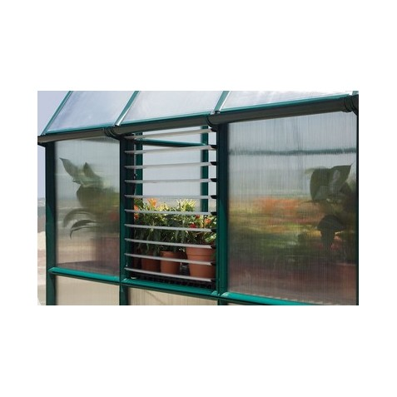 Rion Side Louver Window Kit (HG1032)