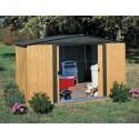 Arrow 10' x 8' Woodlake Storage Shed (WL108)