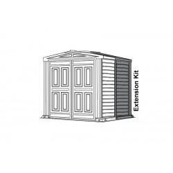 Duramax Duramate Extension Kit (4112)