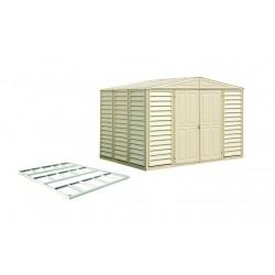Duramax Woodbridge Extension Kit (04212)