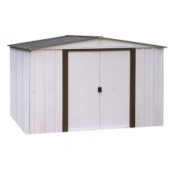 Arrow 10x6 Newburgh Storage Shed Kit (NW106)