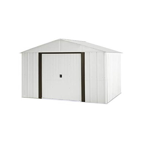 Arlington Storage Shed 10' x 8'