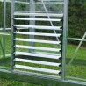 Palram Greenhouse Accessories