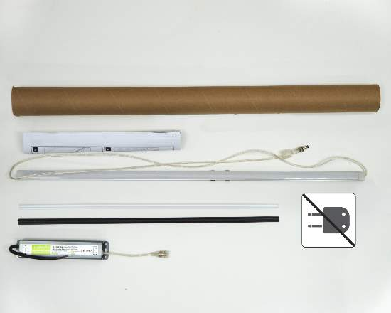 Palram LED Kit (HG1065) LED Lighting Kit