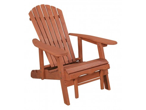 RELAXING AND COMFORTABLE OUTDOOR LOUNGE CHAIRS ON A BIG DISCOUNT WILL BE YOURS NOW!