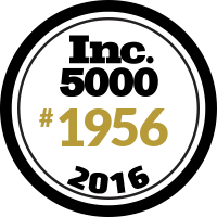 Sheds Direct Stores - INC 5000 Winner