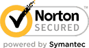 Norton SSL Secured